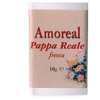 AMOREAL PAPPA REALE 10G