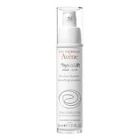 AVENE PHYSIOLIFT GG EMULS LEV
