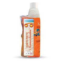 AVENE SOL SPR BB 50+ 200ML+GAD