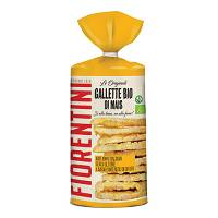 BIO GALLETTE MAIS 120G