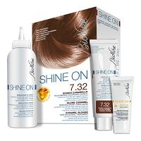 BIONIKE SHINE ON CAP BIO DO7.3