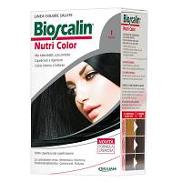 BIOSCALIN NUTRICOL NEW 3