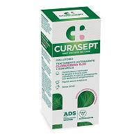 CURASEPT COLL 0,20 ADS+COLOST