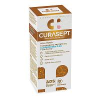 CURASEPT COLL 0,20 ADS+TR PROT