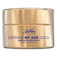 DEFENCE MY AGE GOLD CR RIC50ML