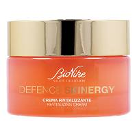 DEFENCE SKINERGY CREMA RIAT