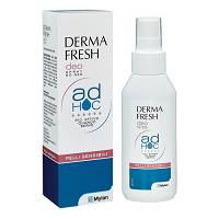 DERMAFRESH DEO PELLE SENSIBILE