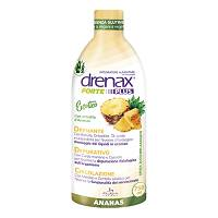 DRENAX FORTE PLUS ANANAS 750ML