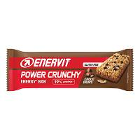 ENERVIT POWER TIME ARACH/MIRT