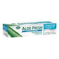 ESI ALOE FRESH SENSITIVE RETAR