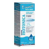 EUMILL NASO BABY SPRAY 100ML