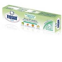 FISSAN PROT NAT PASTA 75ML