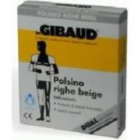 GIBAUD POLS RIGH BEI 6CM 1