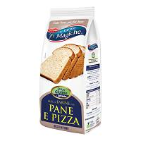 IPAFOOD MIX PANE PIZZA 500G