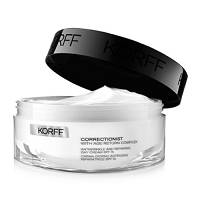 KORFF CORRECT CR GG SPF15 50ML