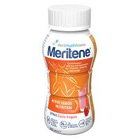MERITENE DRINK FRAGOLA 200ML