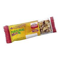 NATURAL MIX BARR 30G
