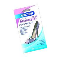 NOKSAN FASHION FEET PUNTI DEL