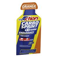 PROACTION CARBO SPRINT EXT ARA