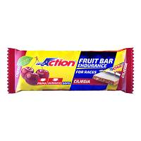 PROACTION FRUIT BAR CILIEGIA