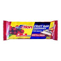 PROACTION FRUIT BAR MIRTILLO R