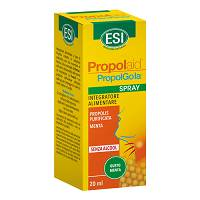 PROPOLAID Propolgola Spray 20 ml
