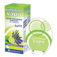 PUMILENE Vapo Purity Concentrato 40 ml