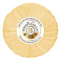 R&G BOIS D'ORANGE SAPONET 100G