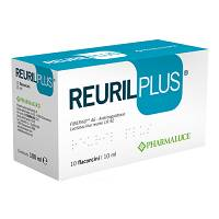 REURIL PLUS 10FL