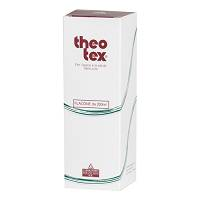 THEOTEX ANTIBATTERICO 200ML
