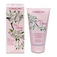 TRA I CILIEGI SCRUB MAGIC150ML
