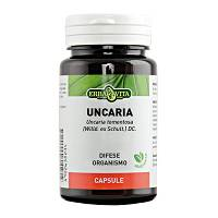 UNCARIA TOMENT 60CPS 400MG