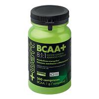 +WATT BCAA+ 8:1:1 200CPR