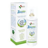 ZANZATEN Prepuntura Spray 100ml