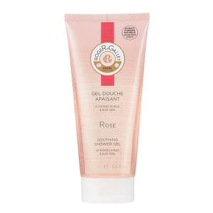 ROSE GEL DOUCHE 200ml