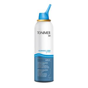 TONIMER LAB NORMAL SPRAY 125ML